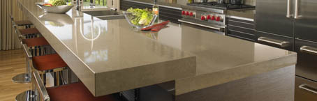 Countertop Solutions You Can Count On Our Quality Products And Attentive Service